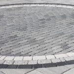 Арена 1АР.6 Листопад Антрацит