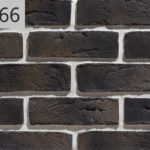Дижон 466