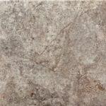Плитка базовая Rocks Gris
