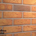 Клинкерная плитка R268 nolani viva rustico