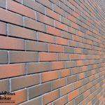 Клинкерная плитка R382 cerasi viva liso