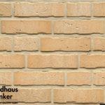 Фасадная плитка R756 vascu sabiosa bora
