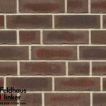 Фасадная плитка R748 vascu geo merleso