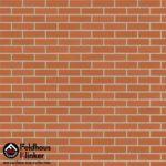 Клинкерная плитка R480 terreno liso