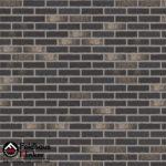 Фасадная плитка R739 vascu vulcano blanca
