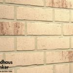 Фасадная плитка R742 vascu crema petino