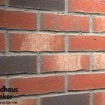 Фасадная плитка R750 vascu ardor rotado